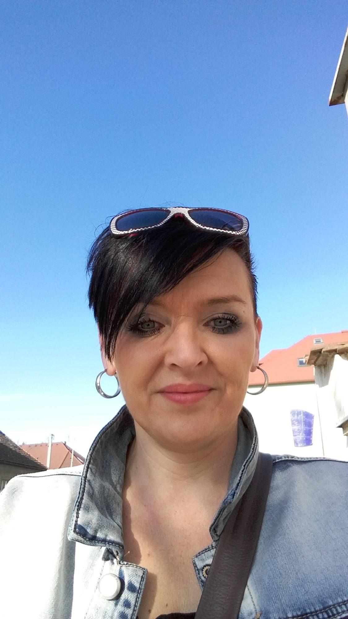Zuzana Schmiedová